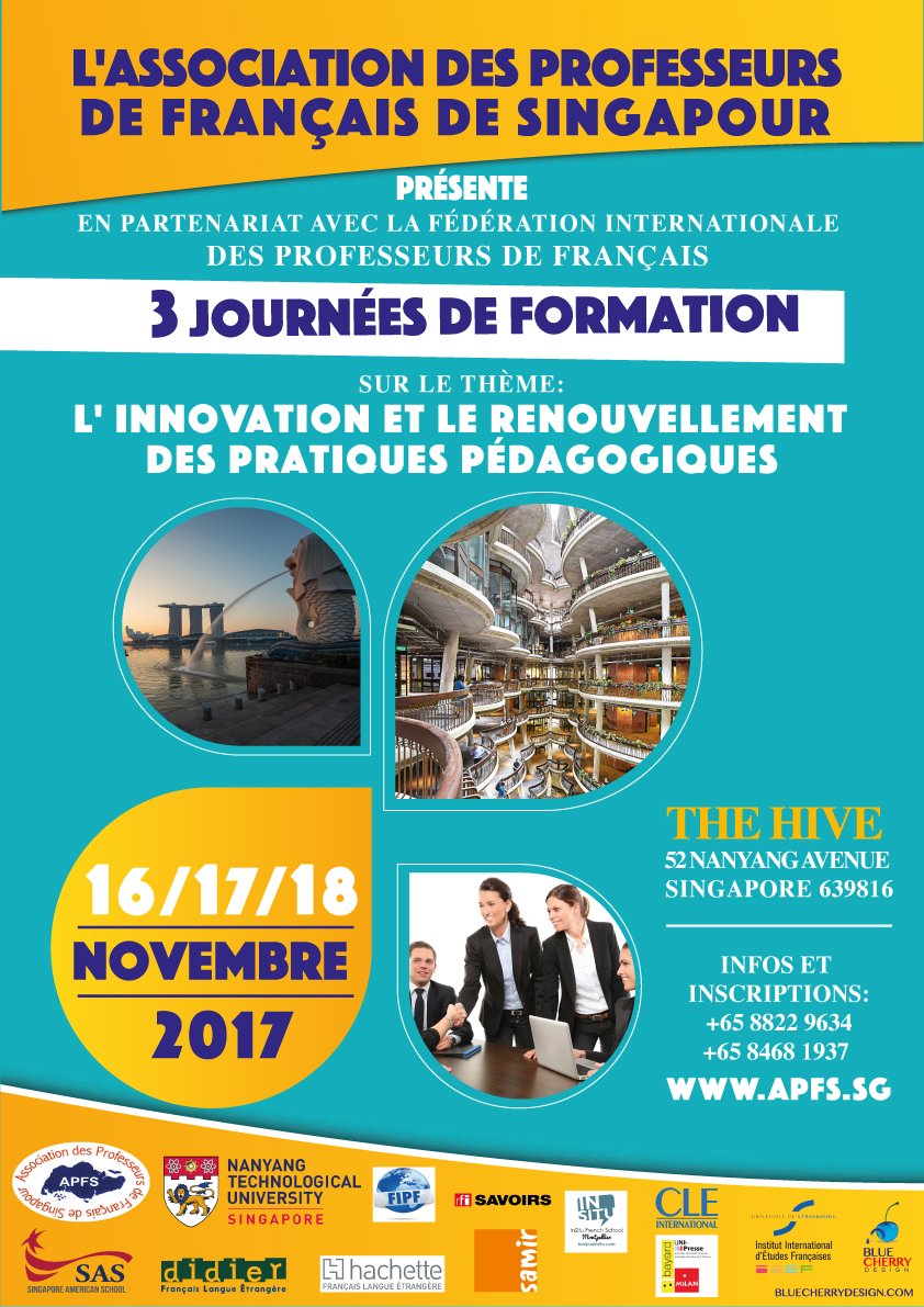 Formation-newsletter