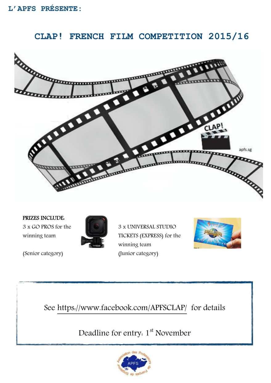 apfsclap-poster-1.jpg
